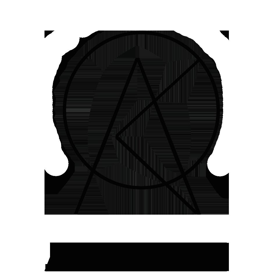 ArtKom