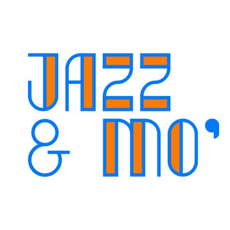 Logo Jazz&Mo
