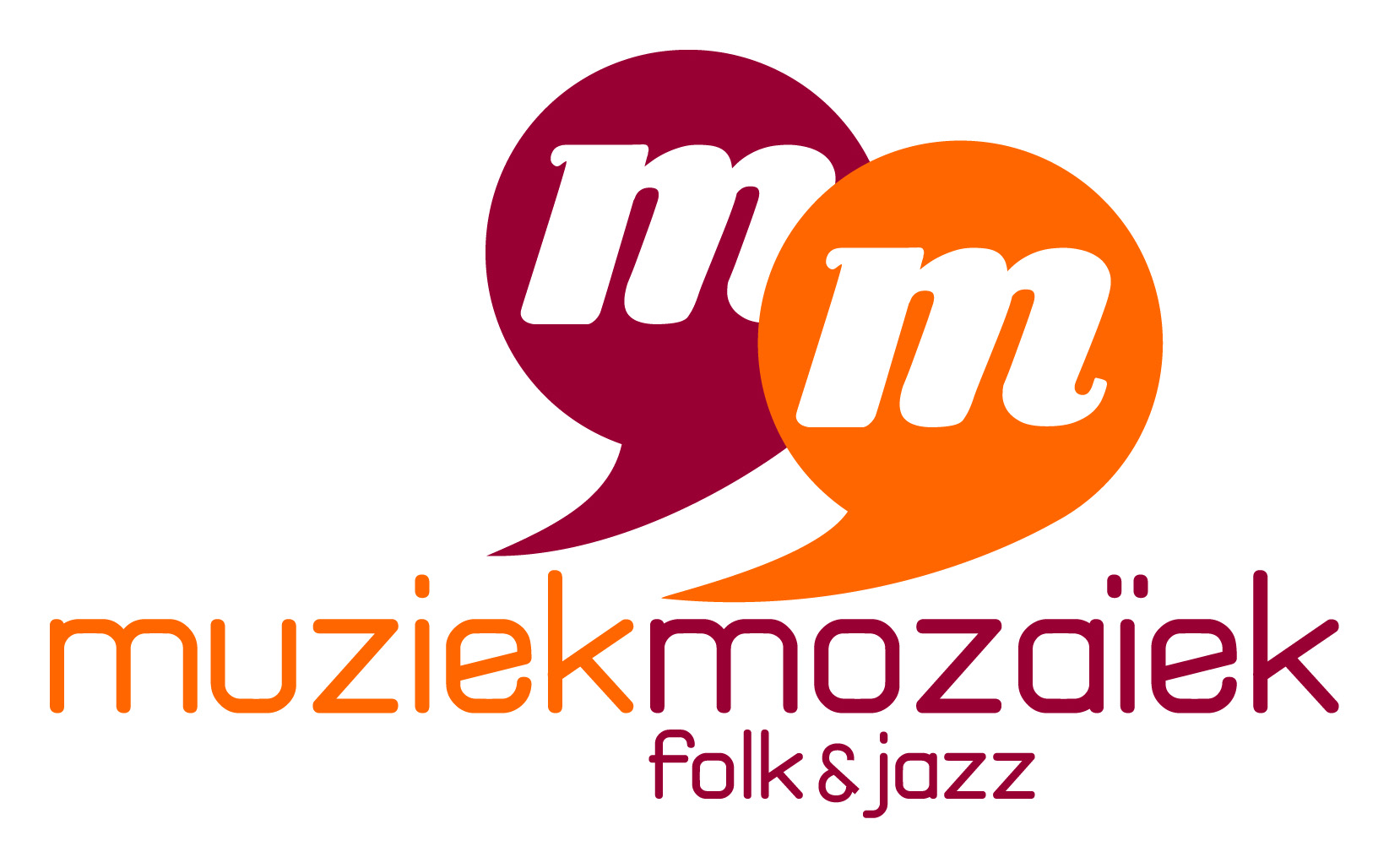 Muziek Mozaïek