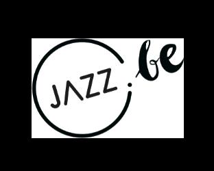 Jazz.be