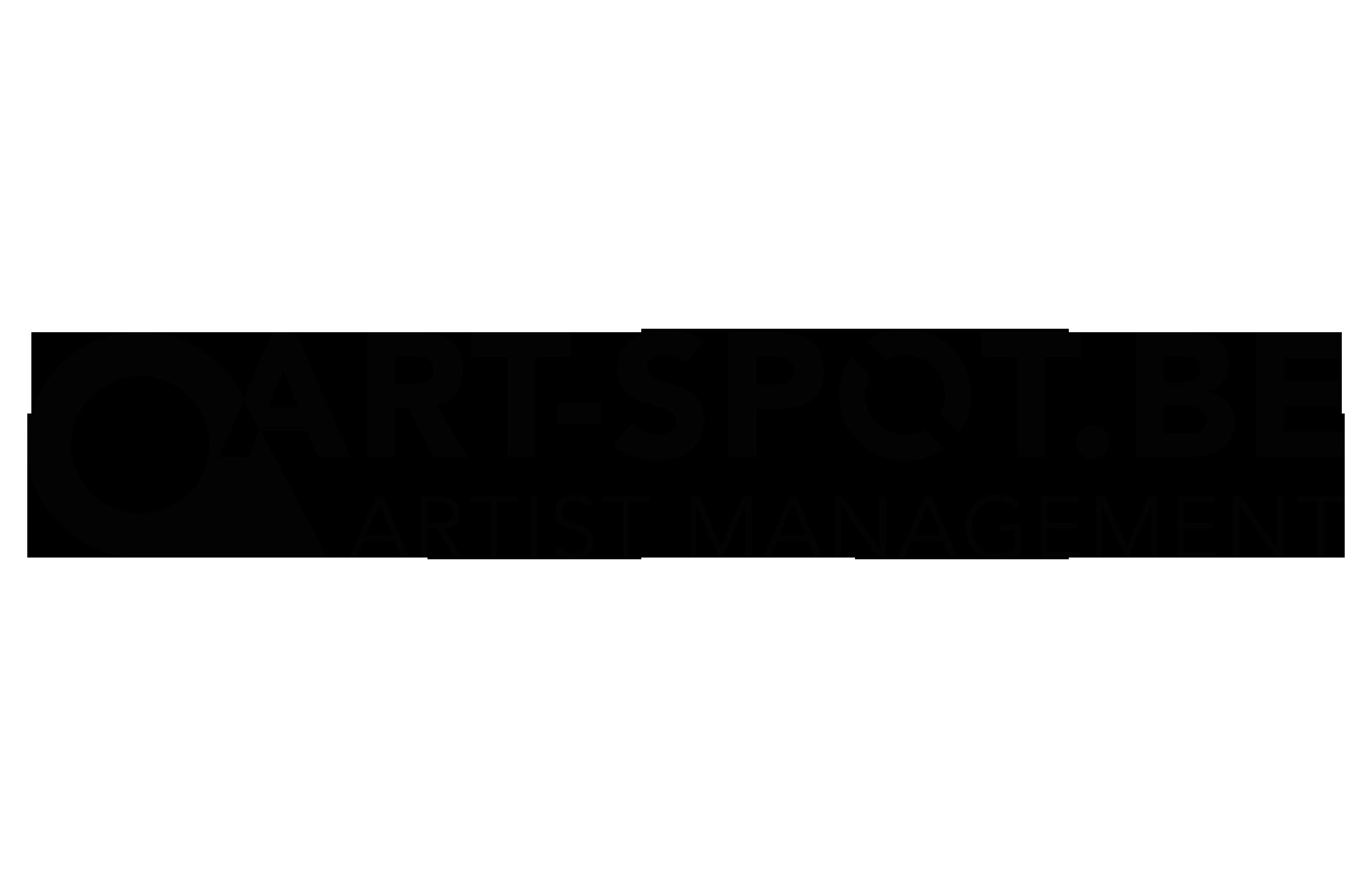 ART-SPOT.BE